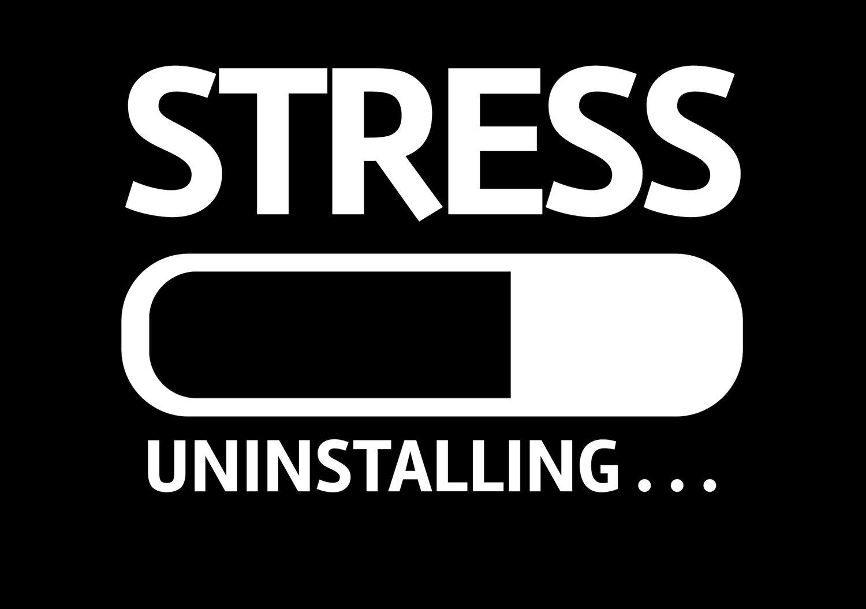Stress uninstalling.jpeg