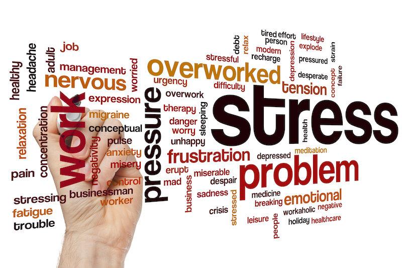 Stress word cloud.jpeg