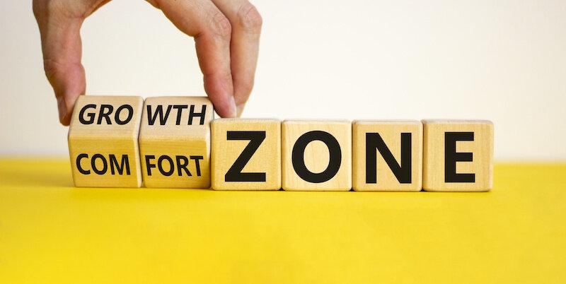 Growth Zone Comfort Zone.jpeg