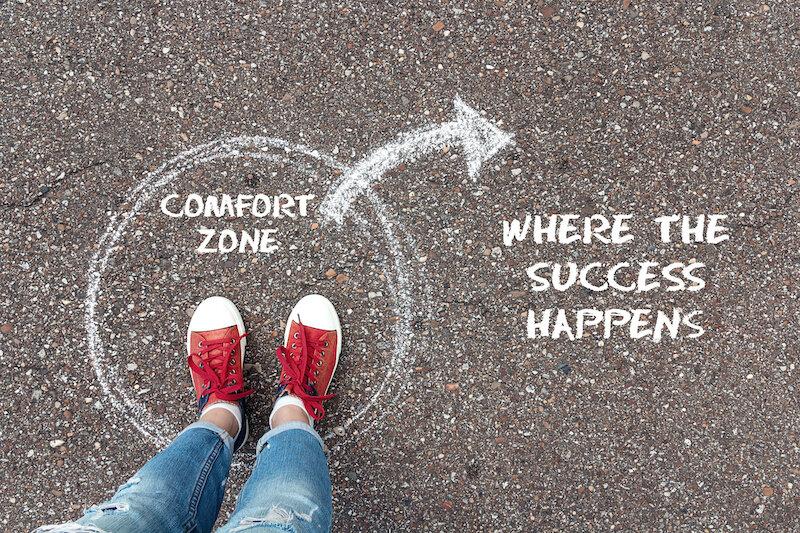 Comfort Zone vs Success.jpeg