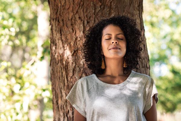 Woman mindful outside.jpeg