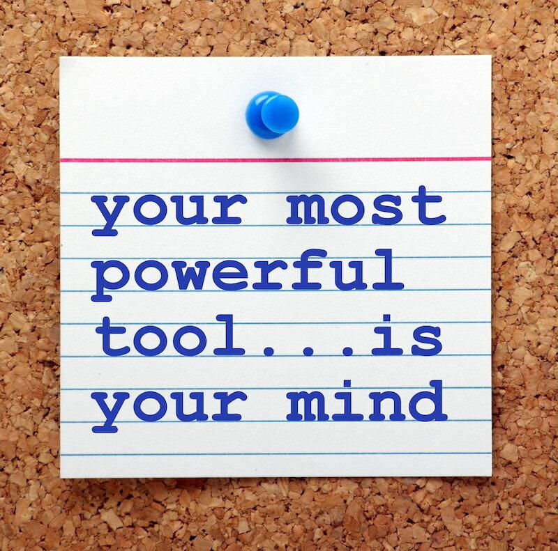Mind powerful tool.jpeg