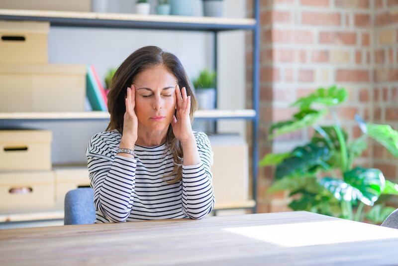 Woman stressed pausing.jpeg