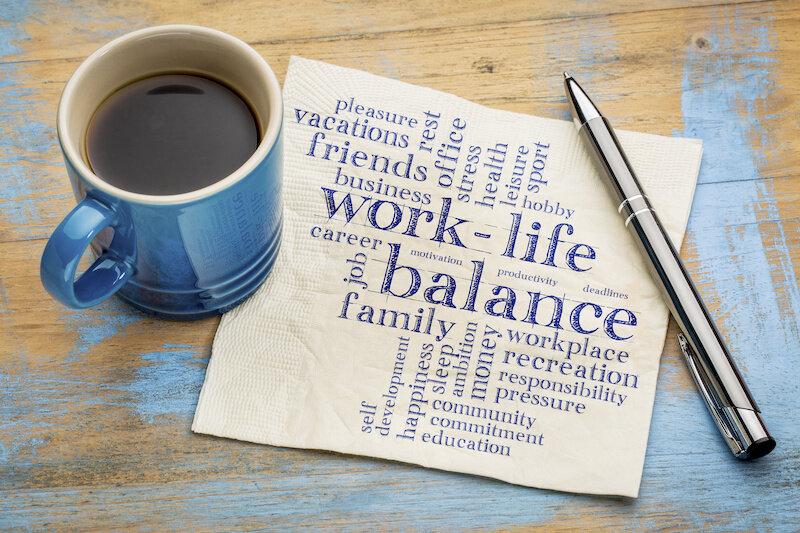 Work-Life Balance word cloud.jpeg