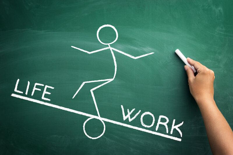 Work Life Balance seesaw.jpeg