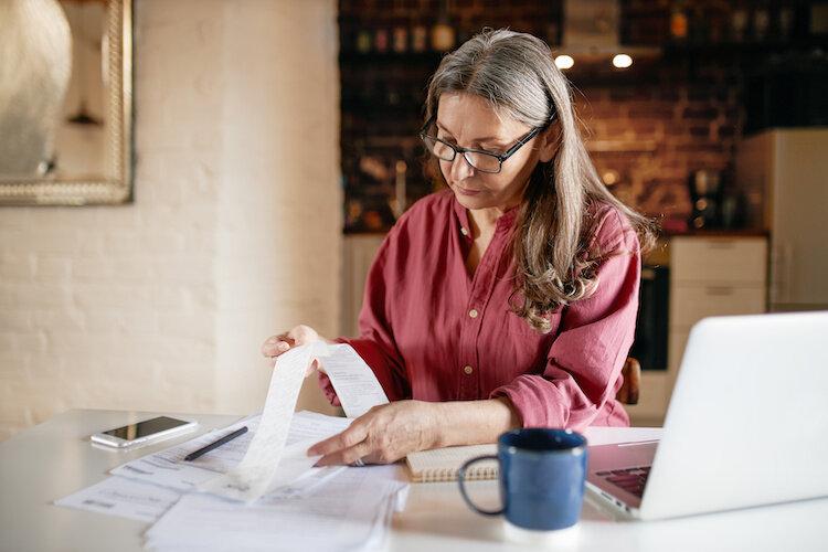 Woman managing finances.jpeg