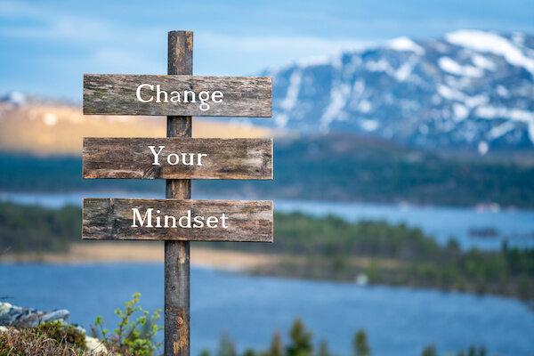 Change Your Mindset.jpeg
