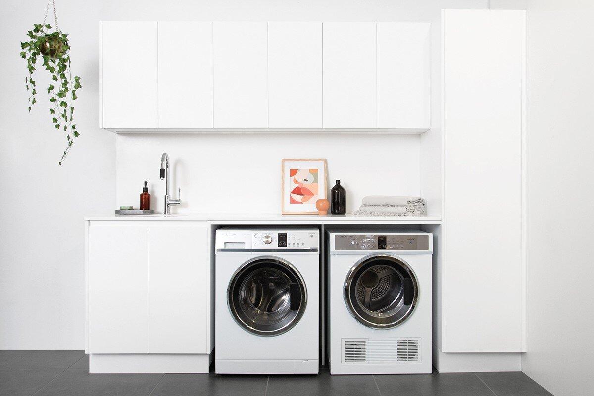 雷竞技app下载ios洗衣房-