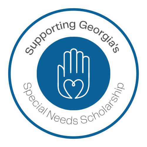 Supporting Georgia's Special Needs Scholarship