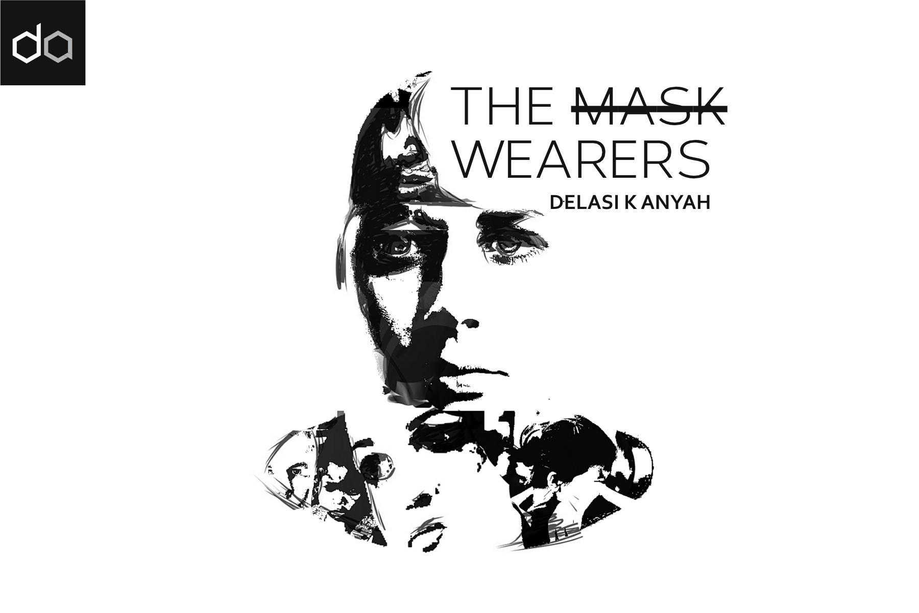 Mask Wearers2-page001.jpeg