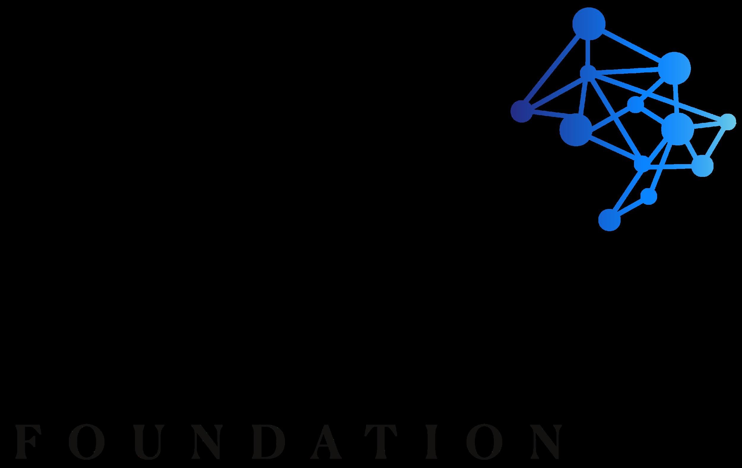 1907 Foundation