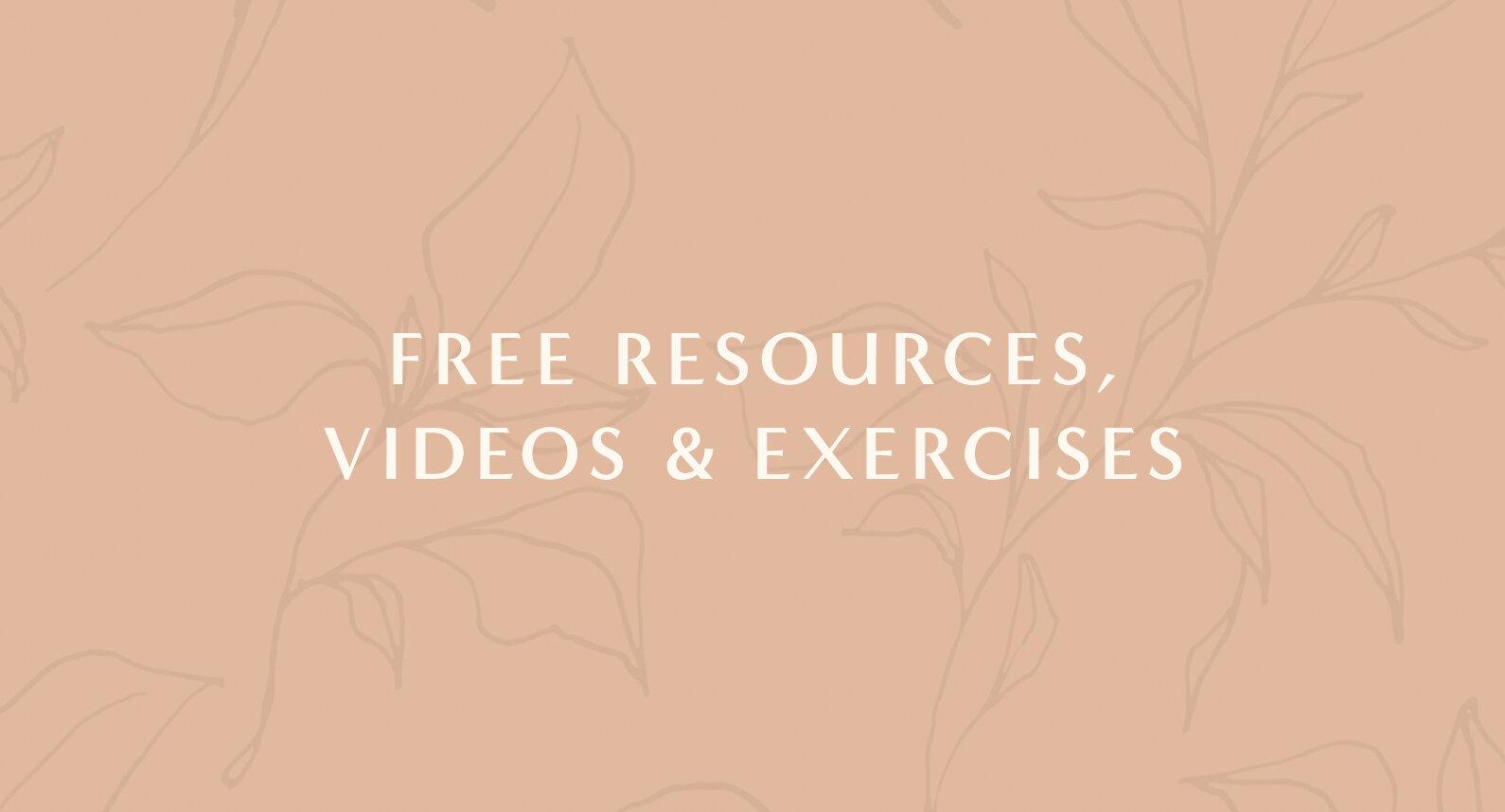 Free p videos