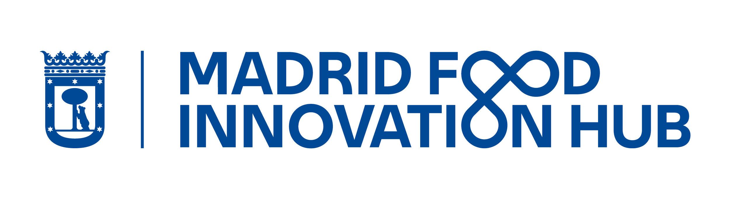 Madrid Food Innovation