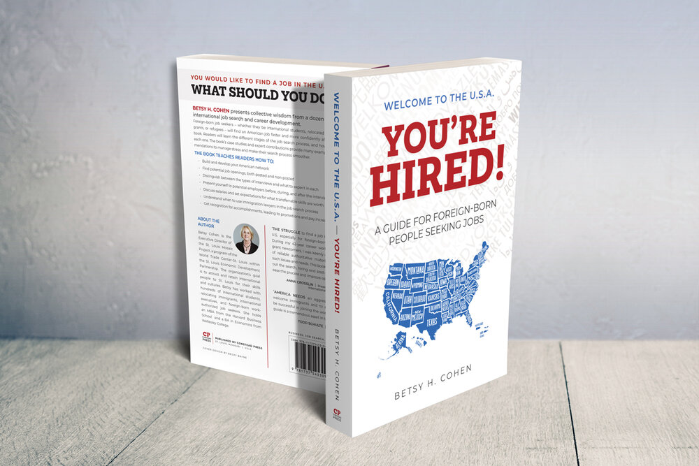 2021-Youre-Hired-Front-and-Back.jpg