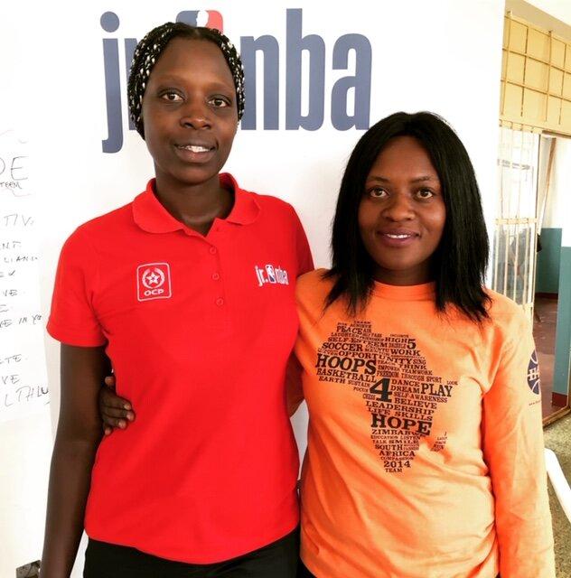Students cry foul over Grace Mugabe PhD - Nehanda Radio